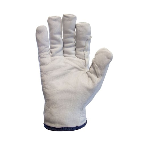 Boomerang Level E 360° Cut Resistant Rigger Glove